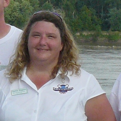Dr. Charlene Waggoner