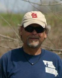 Greg Poleski